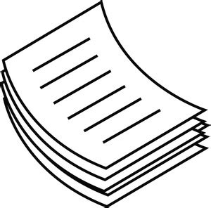 Interesting Topics to Research - eduzenithcom